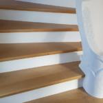kieffer-aerogommage-escalier