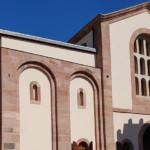 kieffer-aerogommage-facades