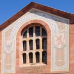 kieffer-aerogommage-monuments-historiques