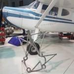 kieffer-aerogommage-realisations-41
