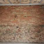 Kieffer - aerogommage - realisations - facades