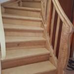 kieffer-aerogommage-realisations-escalier
