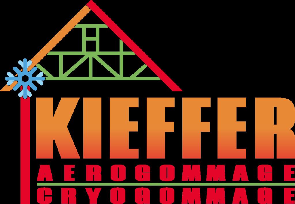 Kieffer-aerogommage_logo_aerogommage-cryogommage
