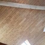 kieffer-aerogommage-realisations-charpente