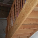 kieffer-aerogommage-realisations-escaliers
