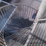 kieffer-cryogommage-realisations-escaliers