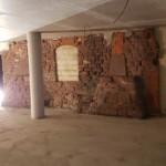 kieffer-aerogommage-realisations-facades