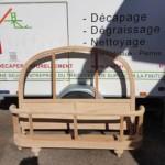 kieffer-aerogommage-realisations-mobilier